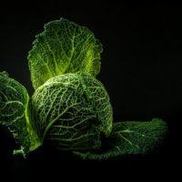 vegetables-2924245__340