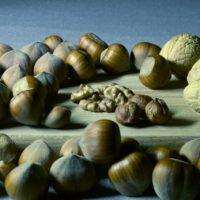 nuts-1261930_1280
