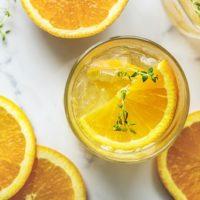 antioxidant-3546015__340